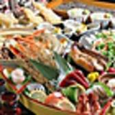 高田屋 麻生店の写真