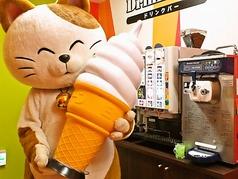 カラオケ本舗 まねきねこ 佐賀本庄店の雰囲気1