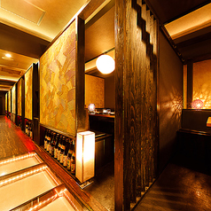 個室Dining 昴 スバル 大宮店の特集写真