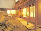 札幌かに家 本店の雰囲気3