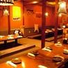 にじゅうまる NIJYU-MARU 藤沢店のおすすめポイント3
