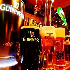 ザ リフィー タヴァーン The Liffey Tavern 1 新潟駅前店の写真