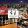京月 梅田阪急32番街店の画像