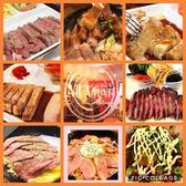 Kitchen Cafe Bar KsALVAMAR ケーズアルバーマー 高槻のグルメ