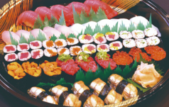 睦月処 穂寿美のおすすめ料理1