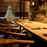 祇園 晩餐 京色のおすすめポイント1