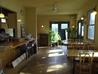 コージーカフェのおすすめポイント2