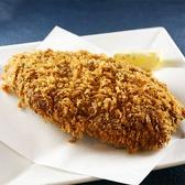 いけす道場魚家 東陽町店のおすすめ料理2