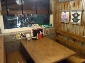 ヴィレッジヴァンガードダイナー ルミネ町田店の雰囲気2