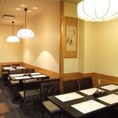 重寿司の雰囲気2