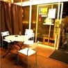 串かつ市場 緑地公園店のおすすめポイント2