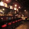 KURO Cafe くろかふぇのおすすめポイント3