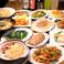 台湾料理 海鮮館 徳川店の写真