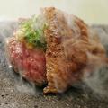 和門おく山のおすすめ料理1