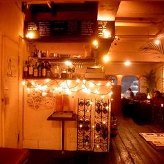 パイル カフェ pile cafeの写真