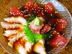 魚よねのサムネイル画像