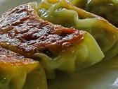 中華 仙龍のおすすめ料理2
