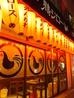 鶏ジロー 東十条店のおすすめポイント2