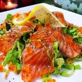 プレール 徳島 Plaireのおすすめ料理3