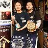沖縄料理&泡盛 はいさい! 本八幡店のおすすめポイント3