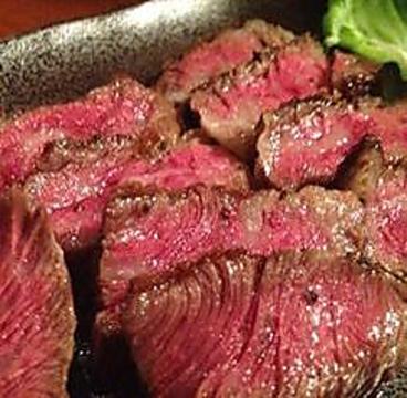 西麻布 Garoのおすすめ料理1
