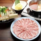 和韓豚菜 紅家のおすすめ料理2