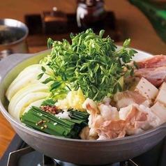 鍋屋ほたる 大須本店のおすすめ料理1