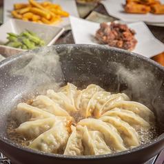 昇龍庵のおすすめ料理1