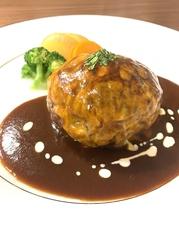 Cafe&Restaurant MONQ モンク