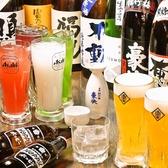 筑前屋 蒲田店のおすすめ料理3