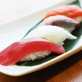 いけす道場魚家 東陽町店のおすすめ料理3