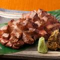広瀬の蔵 広瀬通り店のおすすめ料理1