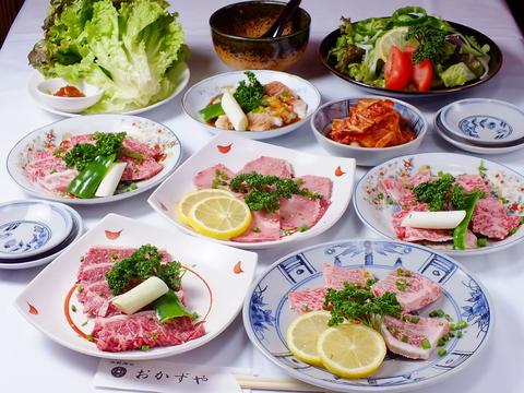 菜肴Ya image