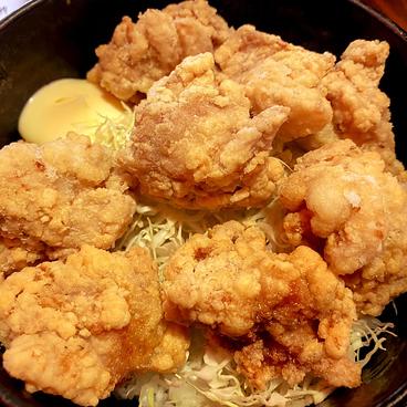 肉炙り弁当 丼ちゃん 大宮東口店のおすすめ料理1