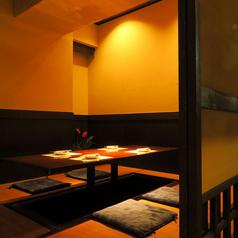 古民家風個室と肉料理 本厚木亭のコース写真