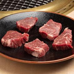 焼肉 とん久のおすすめ料理1