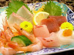 大松すし 阿倍野のおすすめ料理2