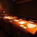 会社帰りに北海道♪旬の素材が楽しめます☆【国分寺でお食事処、宴会を実施するお店をお探しなら北海道へ】
