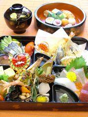大松すし 阿倍野のおすすめ料理3