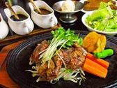 ステーキハウス リブ 堀江店のおすすめ料理3