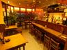 鶏ジロー 東十条店のおすすめポイント3