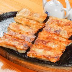 中国料理 鉄人 富里店のおすすめポイント1
