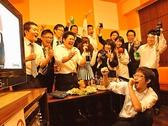 カラオケ まねきねこ 佐賀唐人店 ごはん,レストラン,居酒屋,グルメスポットのグルメ