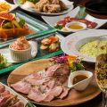 肉バル ミートピア 上野御徒町店のおすすめ料理1