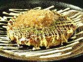 鉄板倶楽部パパス&ママスのおすすめ料理2