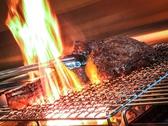 グリル ラバ ラボ GRILL LAVA LABOのおすすめ料理2