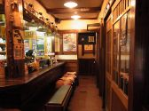 やきとり大吉 合同庁舎北店の雰囲気2