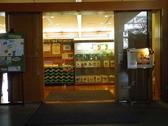 JICA関西食堂の雰囲気3
