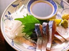 なると六甲道店のおすすめ料理1