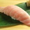 沼津 魚がし鮨 横浜 ランドマークプラザのおすすめポイント2